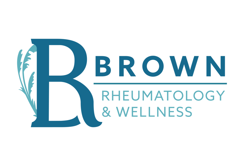 Brown Rheumatology and Wellness