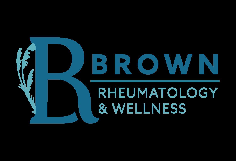 Florida Rheumatology