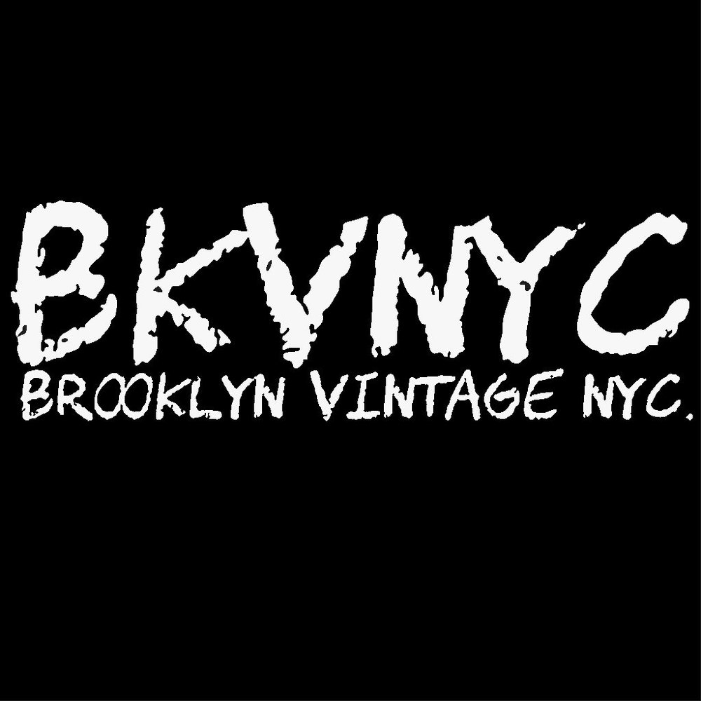 Courtesy of Brooklyn Vintage NYC / Via bknyc.com