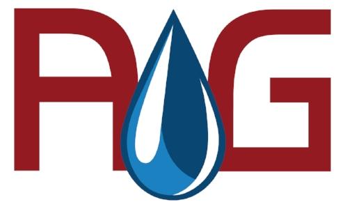 Advantage Gutters-Logo.jpg