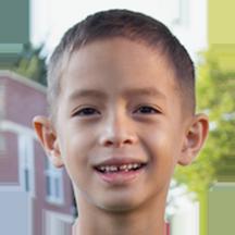 Elementary |  6-12 Years
