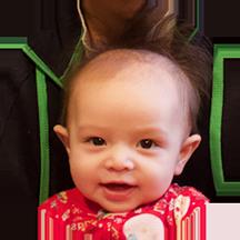 Nido | 6 Weeks - 18 Months