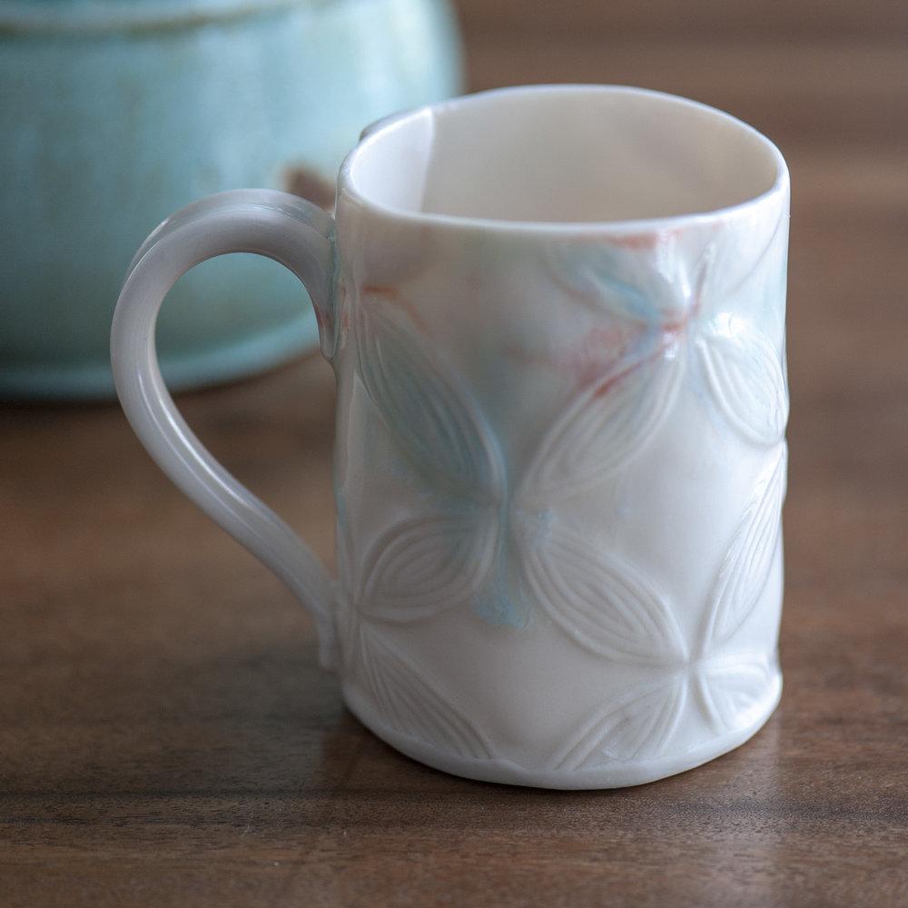 ceramic-cup.JPG