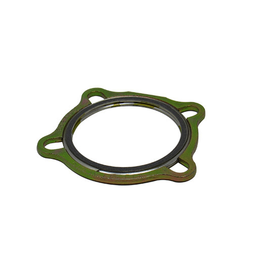Seals & Gaskets 1