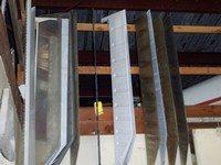 item-elevator-control-surfaces-33_med.jpg