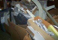 item-used-and-salvaged-parts-39_med.jpg