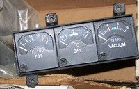 item-used-and-salvaged-parts-40_med.jpg