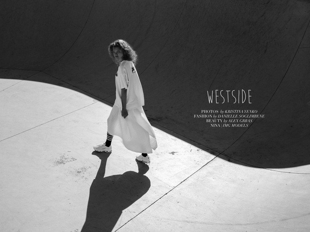 westside1.jpg