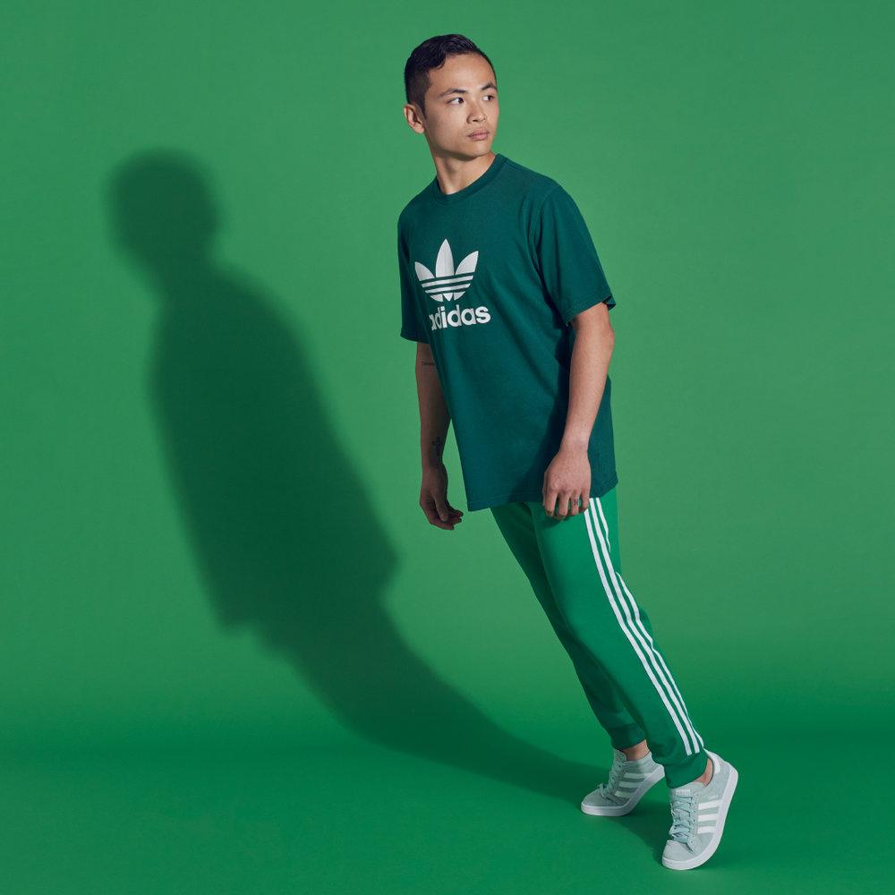 20180116_Adidas_Adicolor_Jemuel Wong_1505.jpg