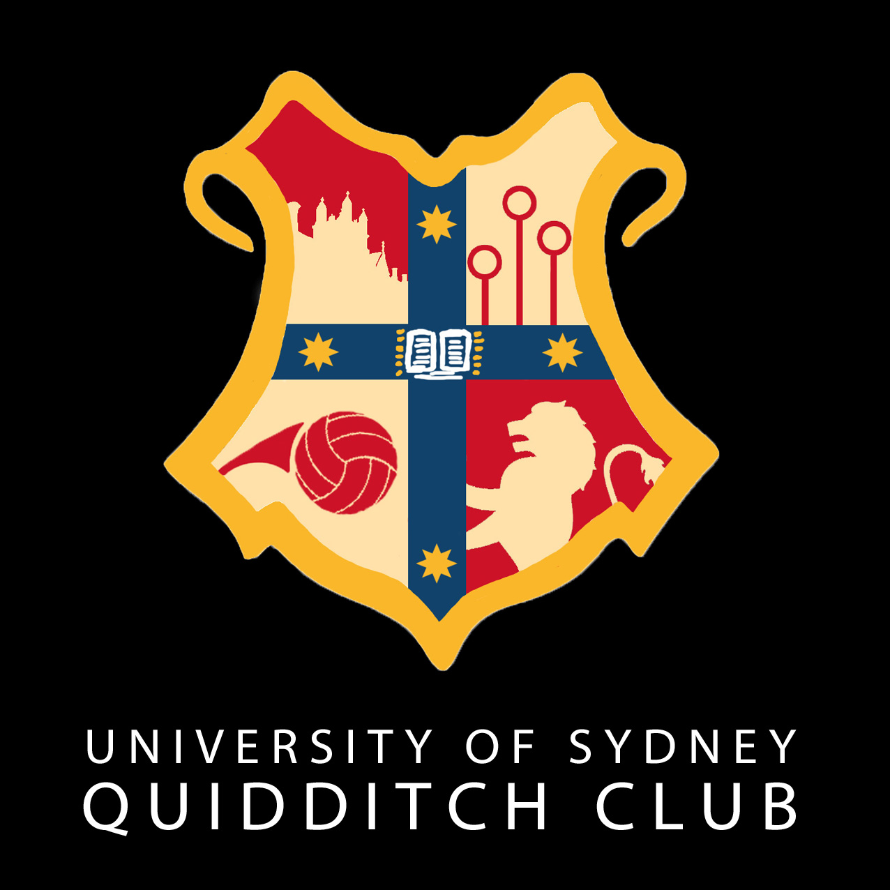 University of Sydney Quidditch Club
