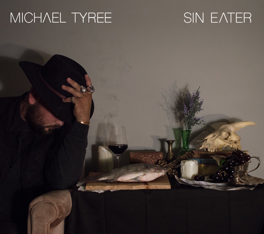 Sin Eater Album Cover WITHTEXT.jpg