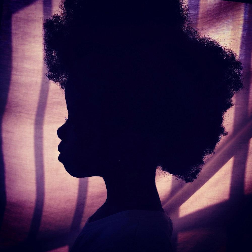 Everyday Africa - @everydayafrica