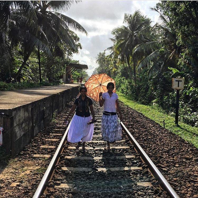 Everyrday Sri Lanka - @everydaysrilanka