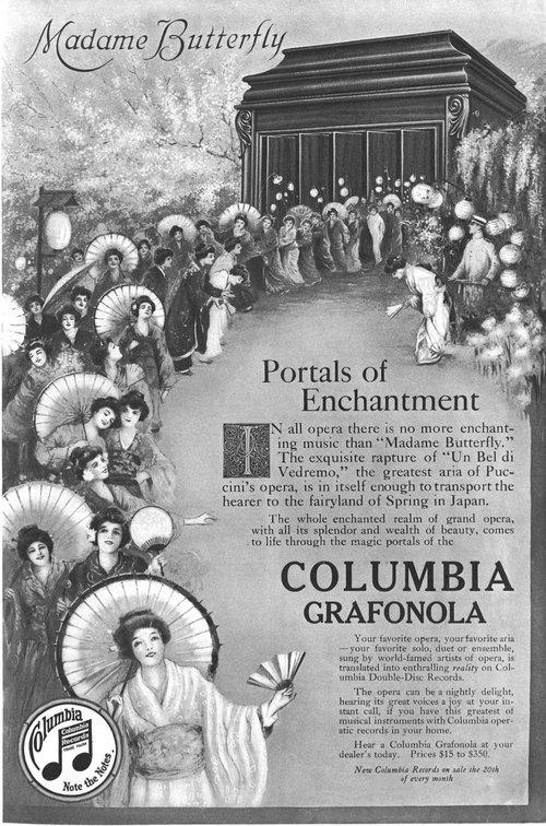 Ladies+Home+Journal+April+1917,+79..jpg