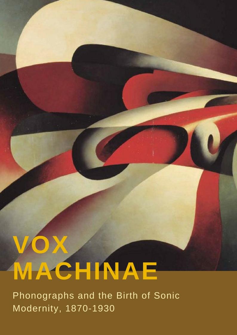 Vox+Machinae-2.jpg