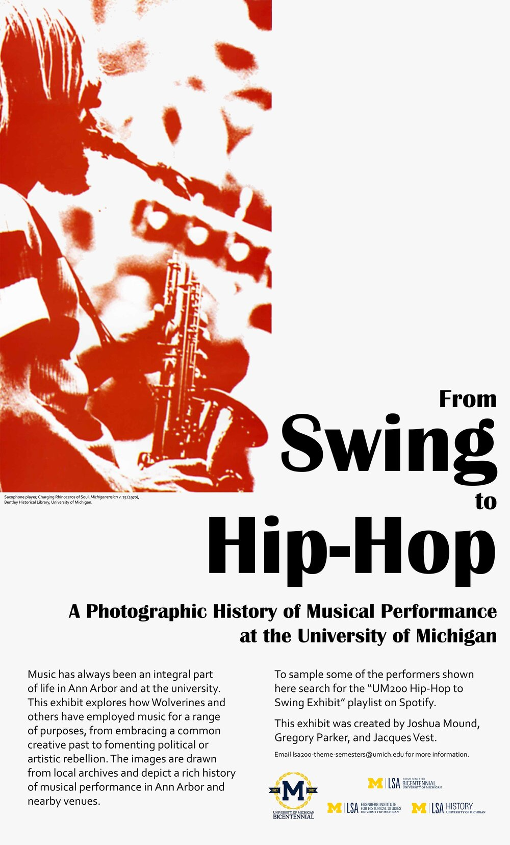 hip-hop-swing_cover.jpg