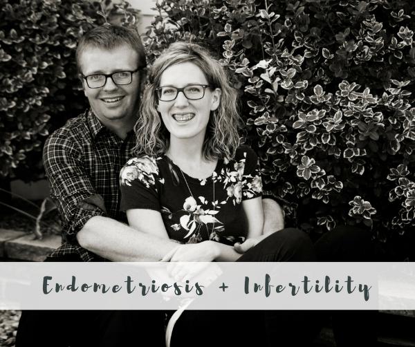 Endometriosis awareness.png