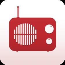 mytuner-radio-logo.png