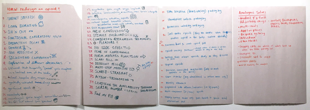 Brainstorming session_1_Nov 6_edited.jpg
