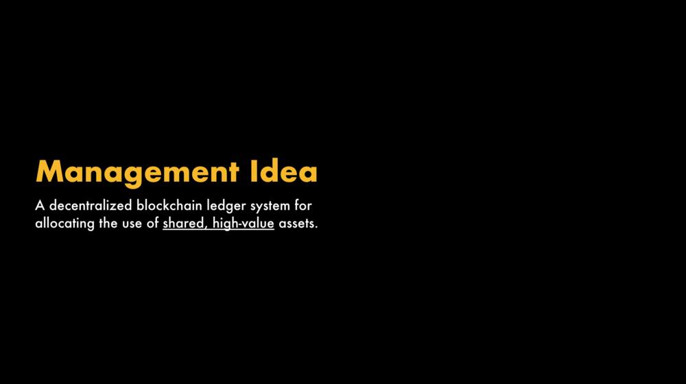 Screen Shot 2019-01-10 at 7.06.47 PM.png