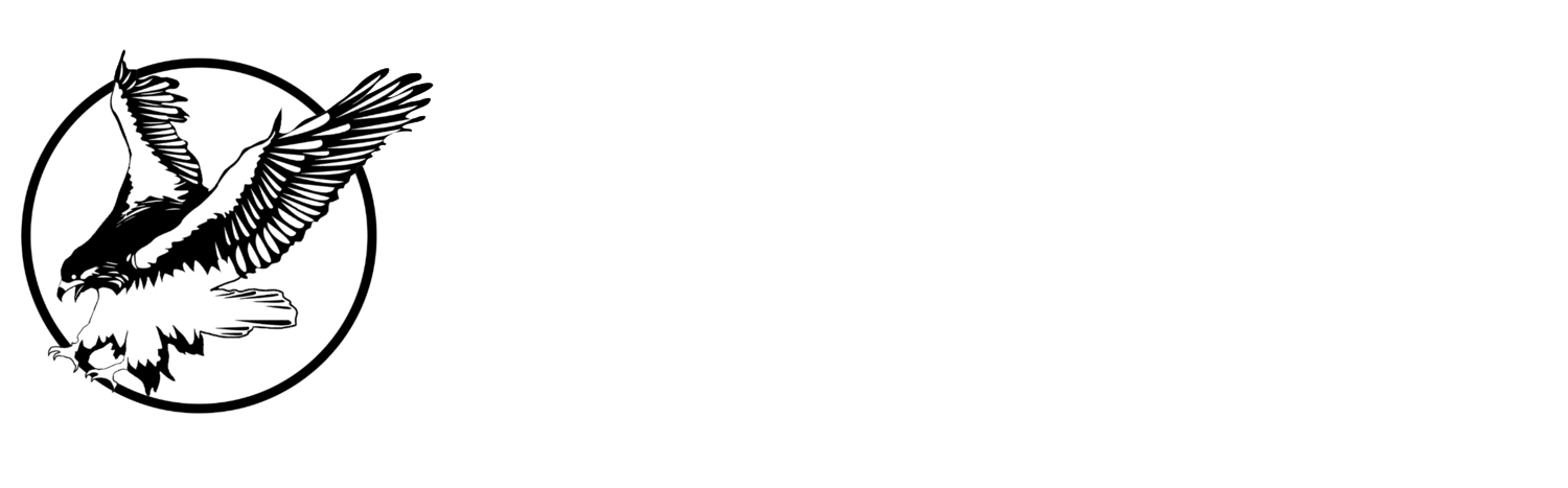 Dominion Movement
