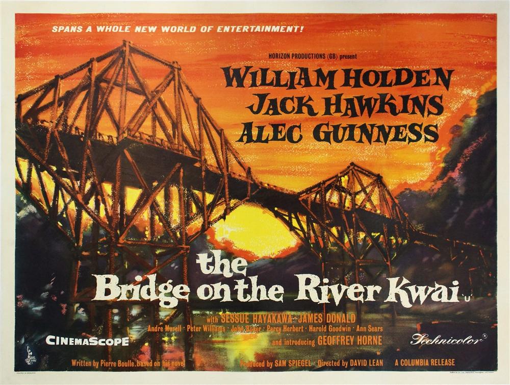 bridgeoverthereiverkwai