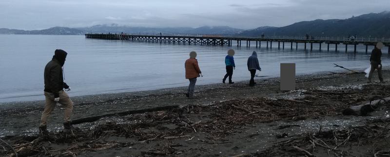beach3.png