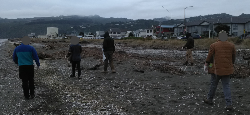 beach1.png