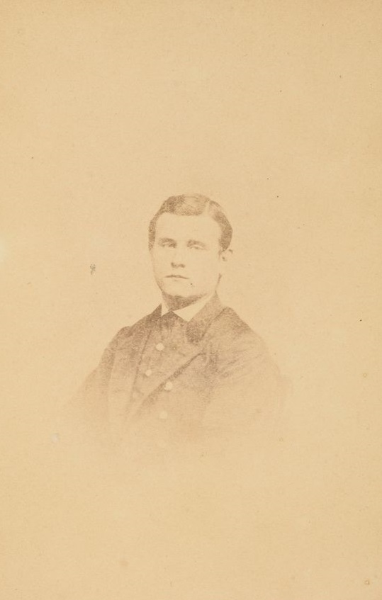 Thomas A. Watkins, killed.jpg