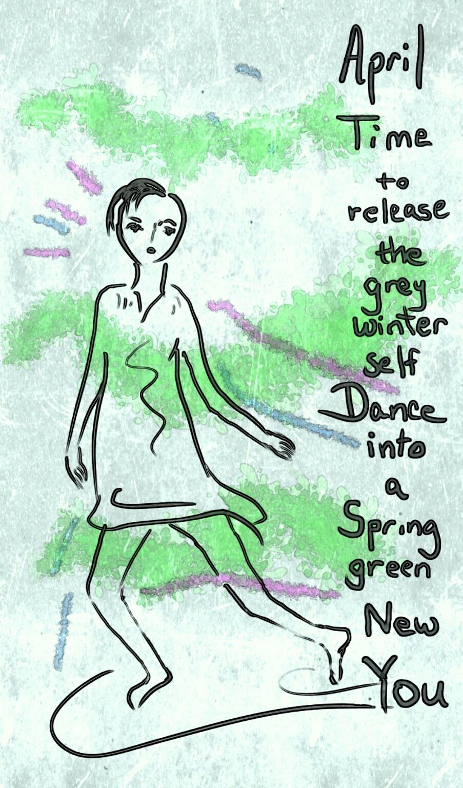 spring green 3 (1).jpeg