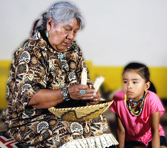 indian elder.jpg