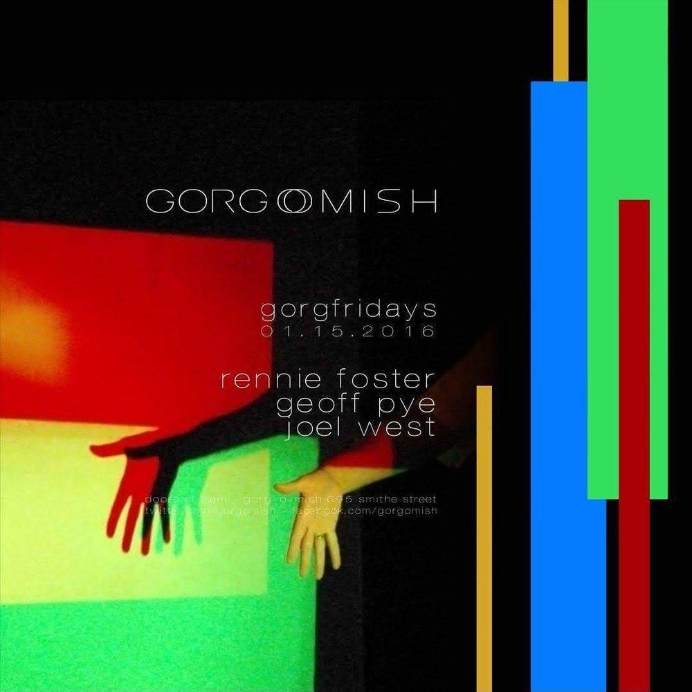 gorgomish_BAdpIt-n0OP.jpg