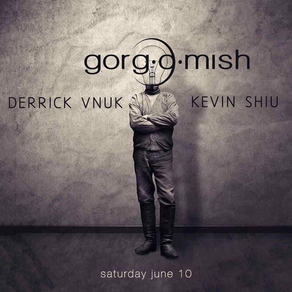 gorgomish_BVMFhUsHNnV.jpg