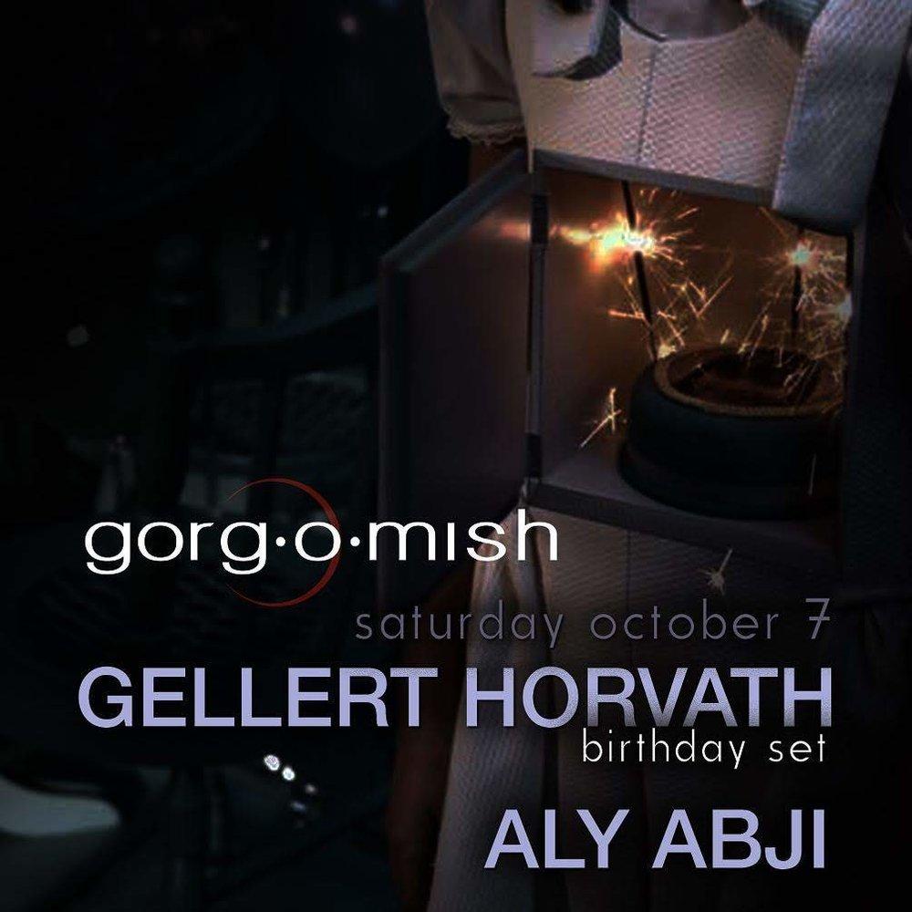 gorgomish_BZ6uMIlnF3L.jpg
