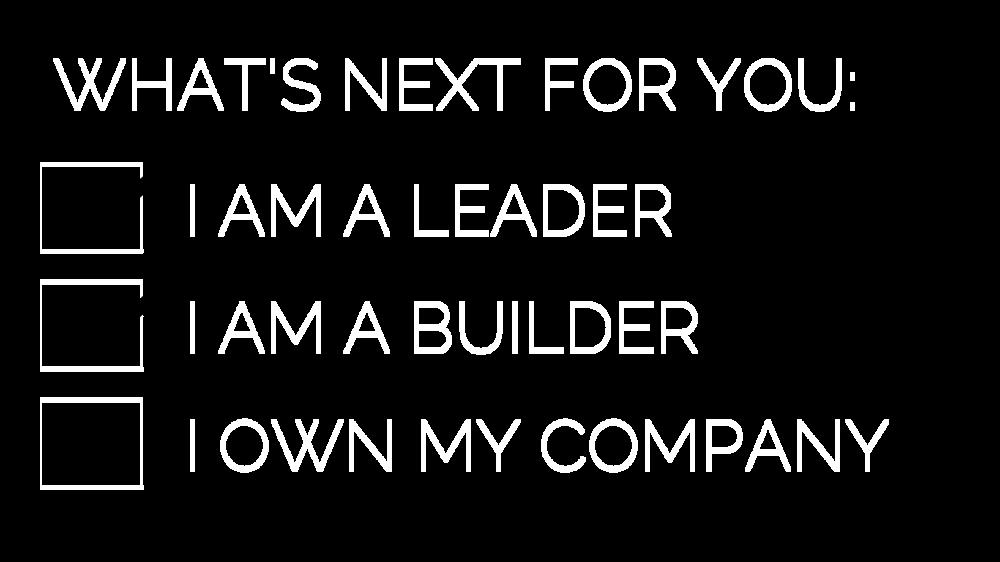 CEO Checklist.png