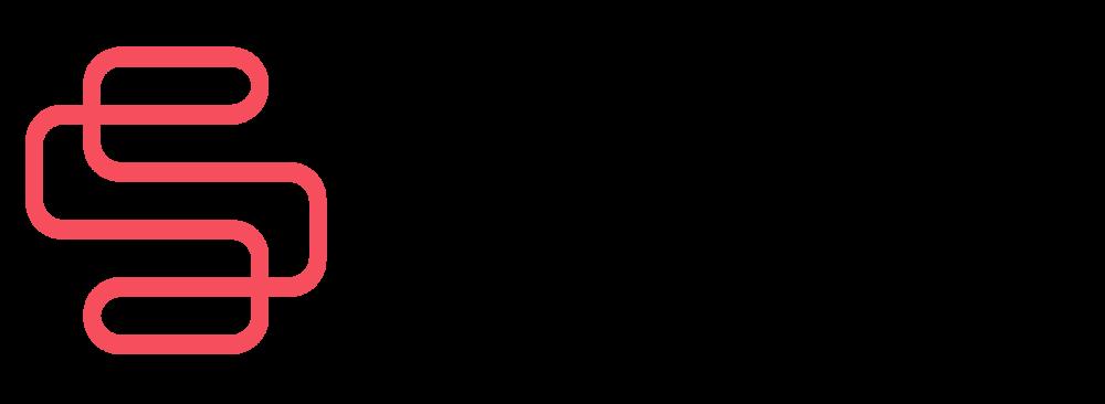 spur logo black+red.png