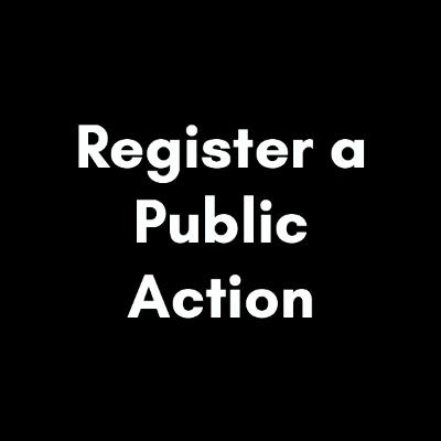 register 3.jpg