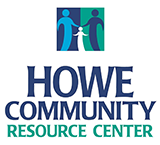 HCRC Logo 2 small.png