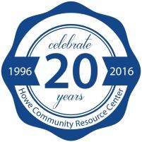 2016 - In 2016, we celebrated 20 years!! We enjoyed a community celebration to remember this momentous milestone!
