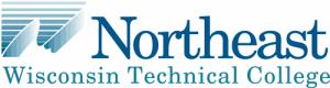 NWTC-logo.png