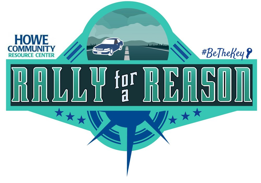 Image result for rally for a reason green bay