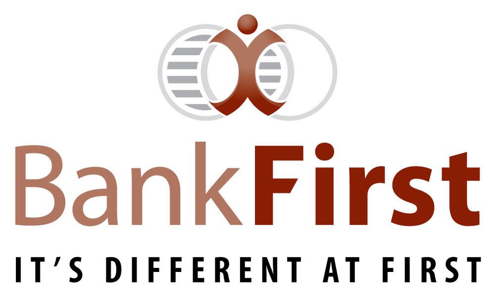 Bank-First-ItsDifferentAtFirst.jpg
