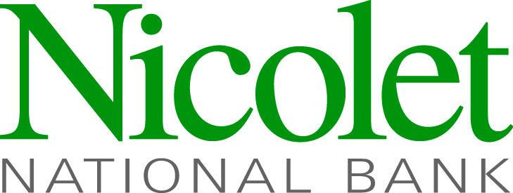 Nicolet Logo 349 2c PMS CMYK (2).JPG