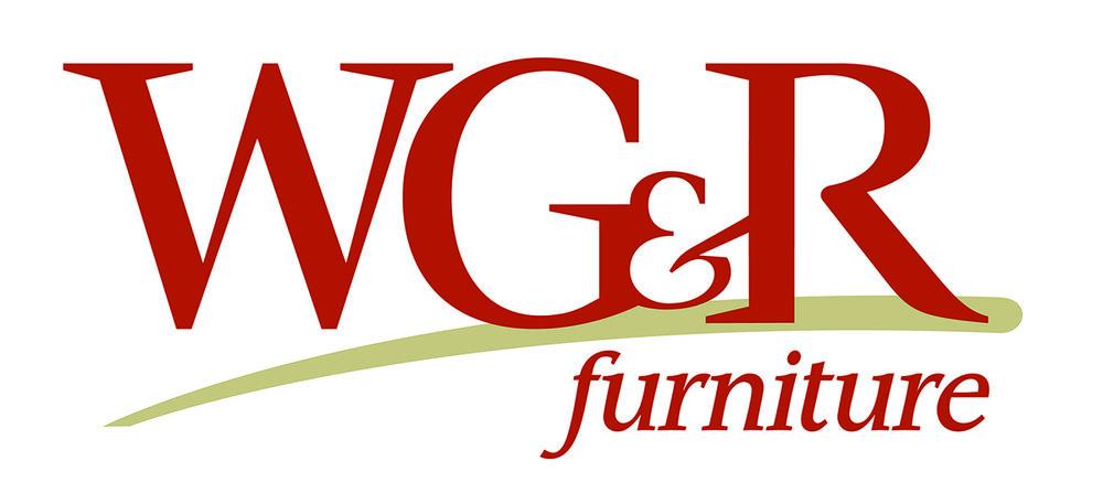 WG&R Furniture logo.jpg