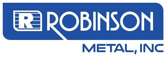 New Robinson Logo Email Signature (1).jpg