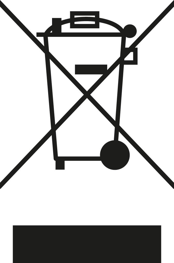 weee-symbol-vector.jpg