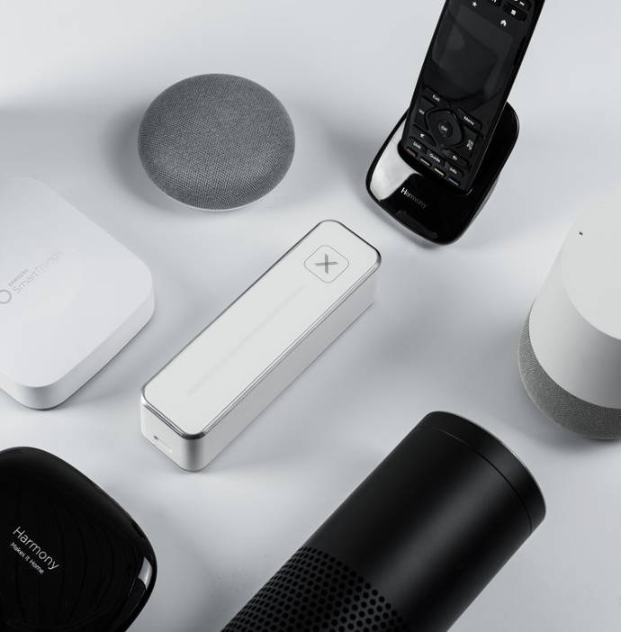 Complete yourSmart Home - Make your life easier by connecting Gear with your favorite smart home system. You have connected lights and a smart thermostat - isn't it time shades join your smart home?