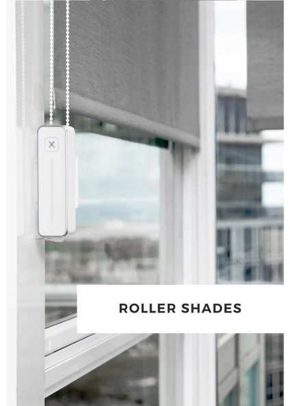 Copy of Roller Shades