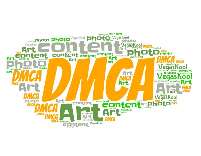 DMCA.png