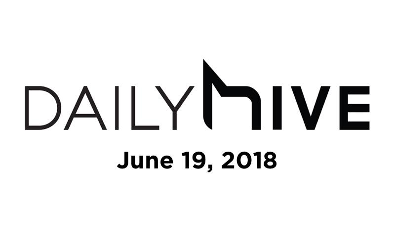 dailyhive2.jpg